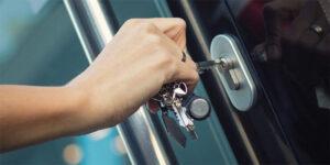 מנעולן בנתניה - פורץ מנעולים בנתניה 24 שעות ביממה - מנעול לדלת