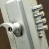 <h3>דלתות כניסה בנתניה</h3>