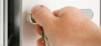 החלפת מנעול תיבת דואר בנתניה – מנעולן מקצועי ידע להתמודד עם כל בעיה ולהחליף כל מנעול! כך תדעו לזהות מנעולן מקצועי