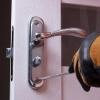 <h3>תיקון דלתות בנתניה</h3>
